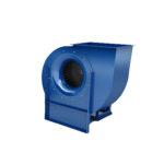 Tööstuslikud ventilaatorid